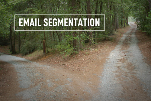 The Ultimate Guide to Email Marketing Segmentation