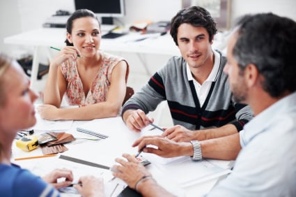 Tips to Boost Team Communication and Productivity