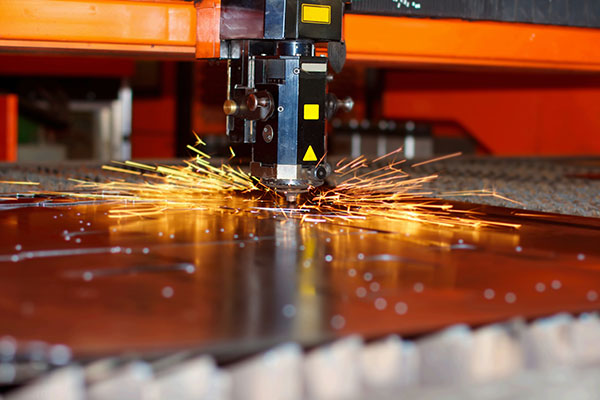 Keep Up With Your Manufacturing Company Blog to Bring In More Prospects