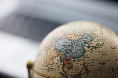 Website Localization: 9 Handy Tips For The Enterprise Website
