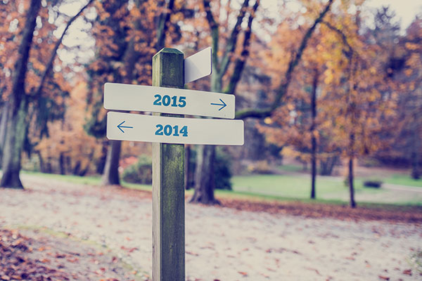 Our Most-Read Blog Posts of 2014 Are...