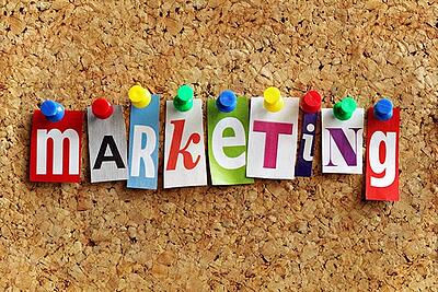 3 Trade Show Marketing Tips To Get More Leads
