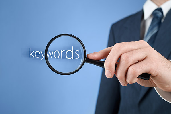Context: The New Science of SEO Keyword Research