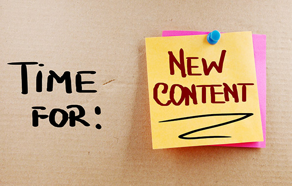Should You Skip These 5 Types of Content Marketing?