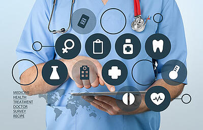 5 Important Ways Medical Practices Can Grow With Content Marketing
