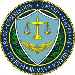 Will Federal Trade Commission Attention Change Paid Search Effectiveness?