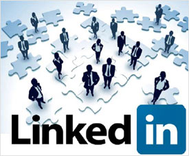 Using LinkedIn for B2B Lead Generation