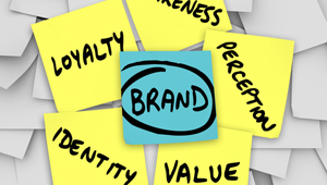 Measuring your brand