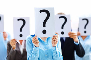 Client personas: Do you know your customers?