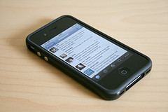 What Is A Mobile Website?