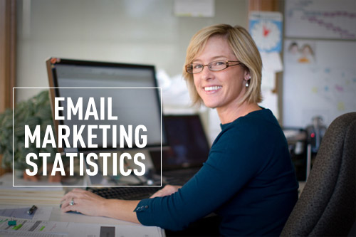 This Statistics Roundup Will Improve Your Email Marketing Strategy
