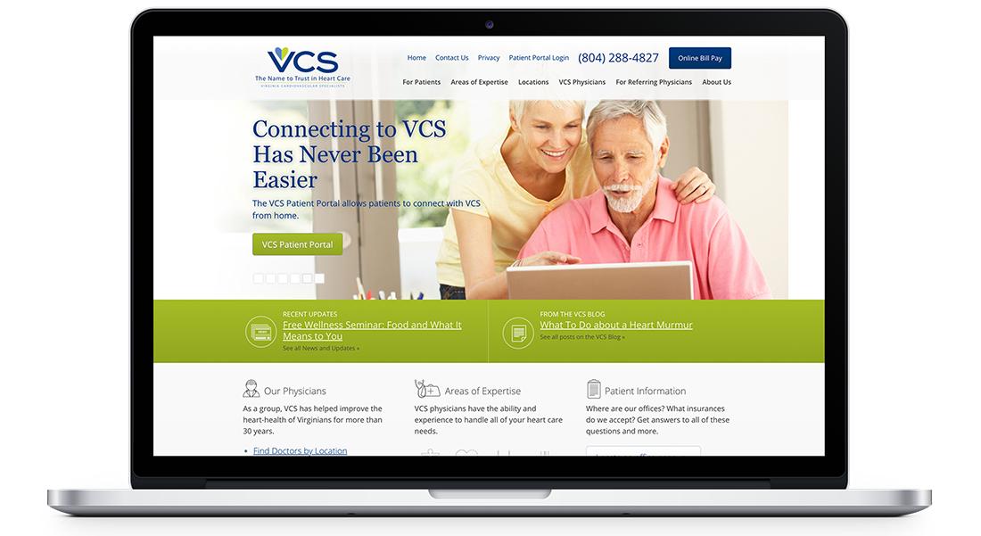 LargeMockup-VCS