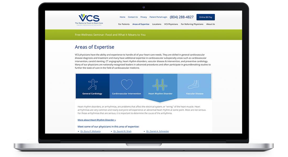 LargeMockup-VCS2