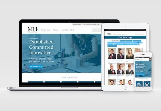 Listing-MHM