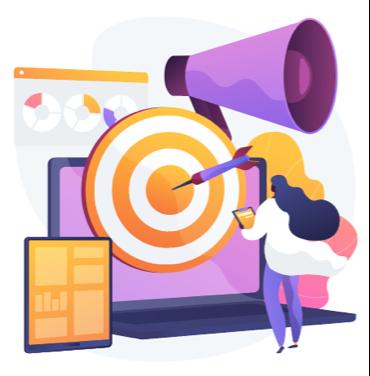 hubspot-consulting-icon-strategic