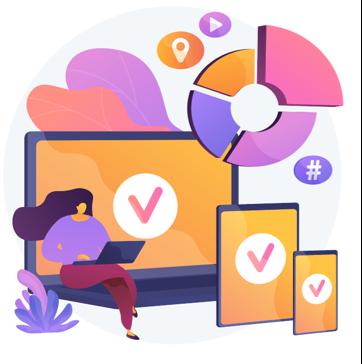 hubspot-consulting-icon-platform