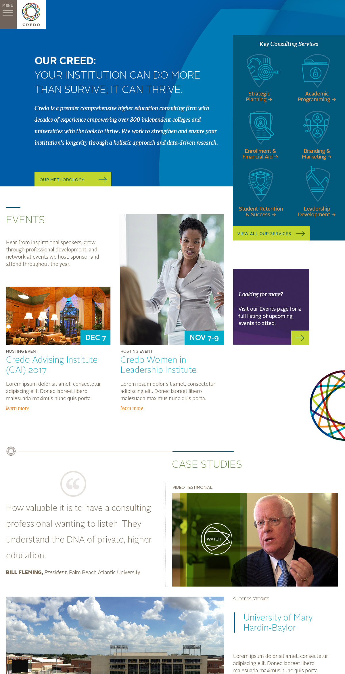 CREDO---homepage-redesign.jpg