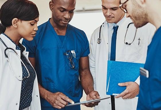 portfolio-listing-healthcare-blog