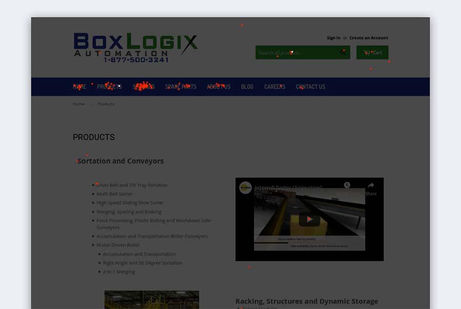 Image Slider 2 - BXL Case Study