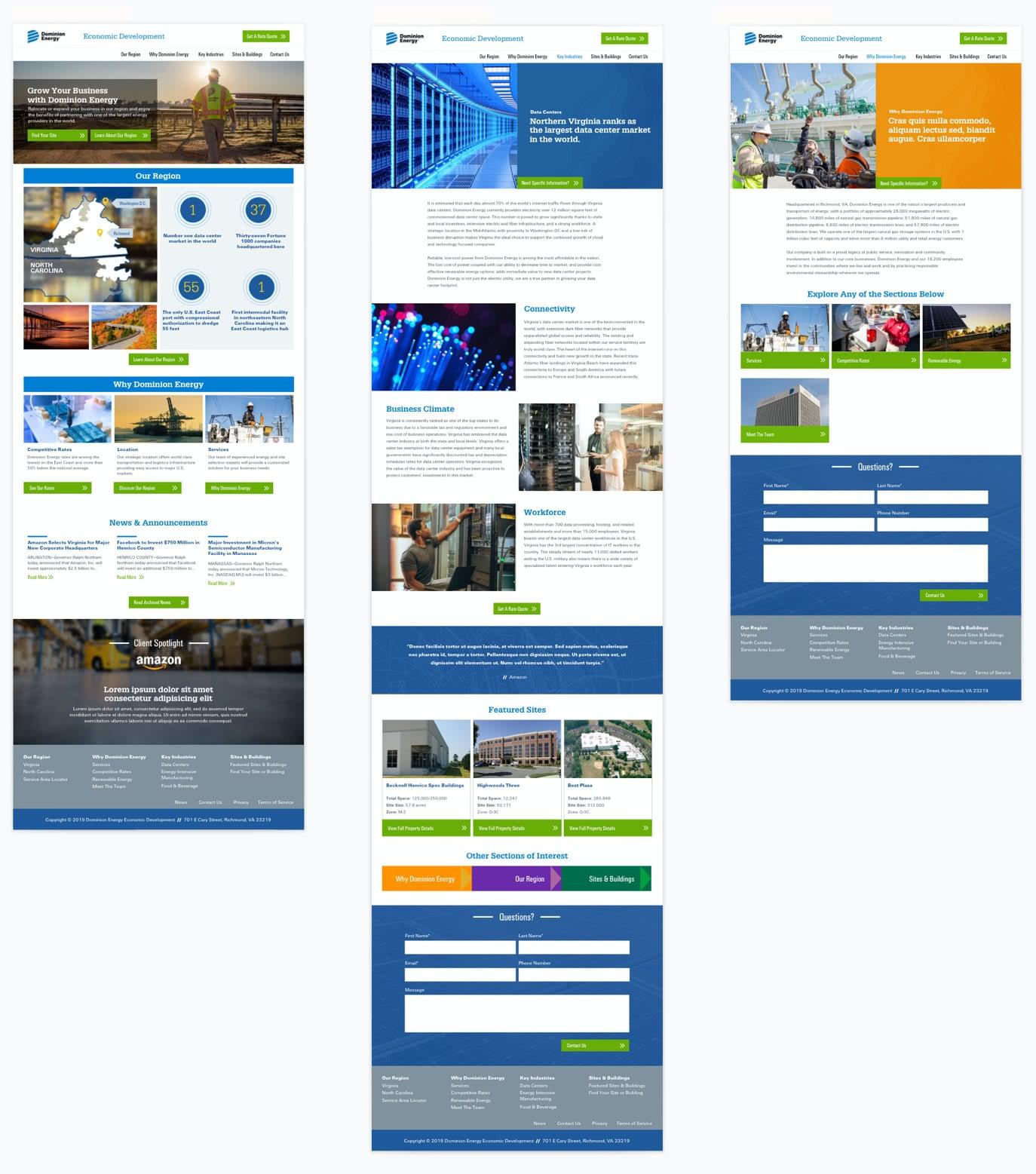 Results Image - Case Study Single Copy 5