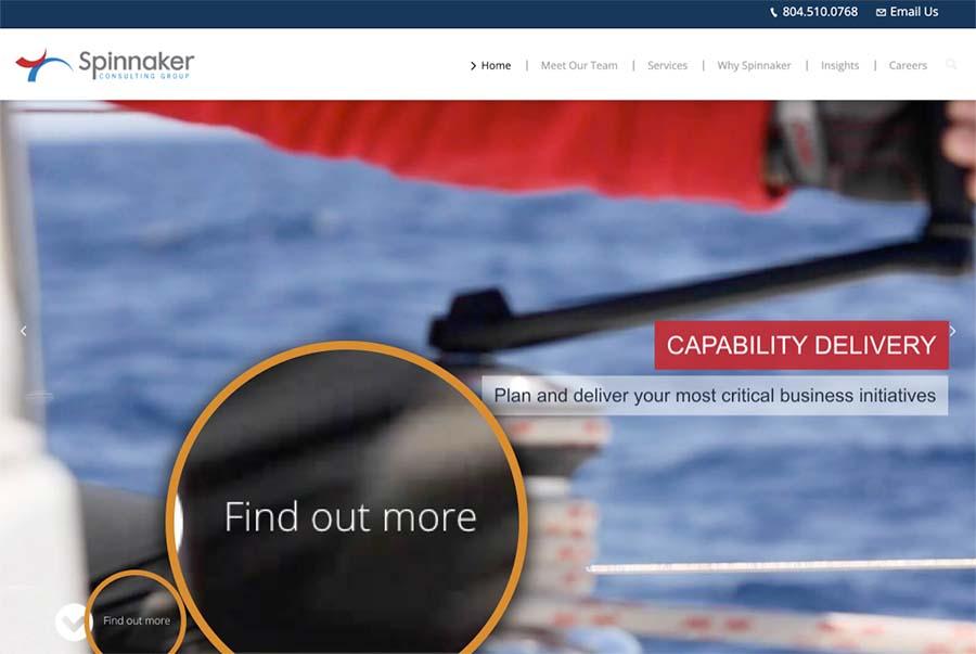 Spinnaker-ImageSlider3