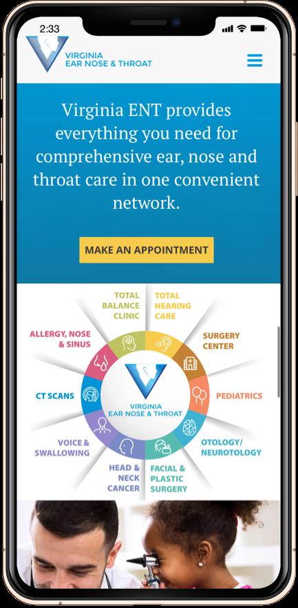 VENT Mobile Mock-up - Case Study Single Copy 4