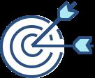 benefits-icon-goals