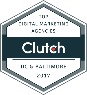 Whittington Consulting Highlighted as a Top DC Metro Area Digital Marketing Agency