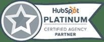 footer-partner-hubspot