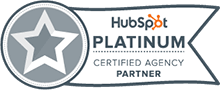 Whittington Consulting is a HubSpot Platinum Agency in Virginia