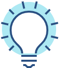 inbound-marketing-benefits-icon-lightbulb