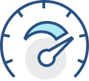 inbound-marketing-benefits-icon-speedometer