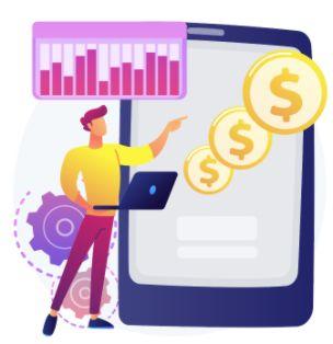inbound-marketing-icon-customers_compressed