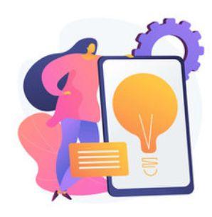 inbound-marketing-icon-leads_compressed