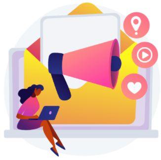 inbound-marketing-icon-message_compressed