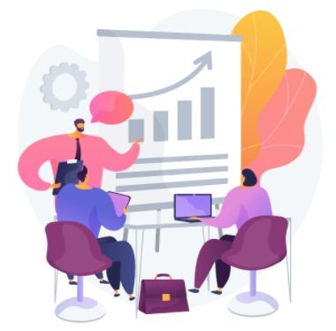 sales-enablement-boost-efficiency