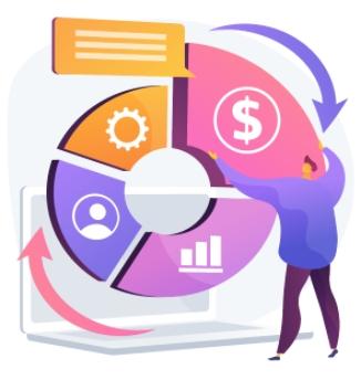 sales-enablement-convert-leads
